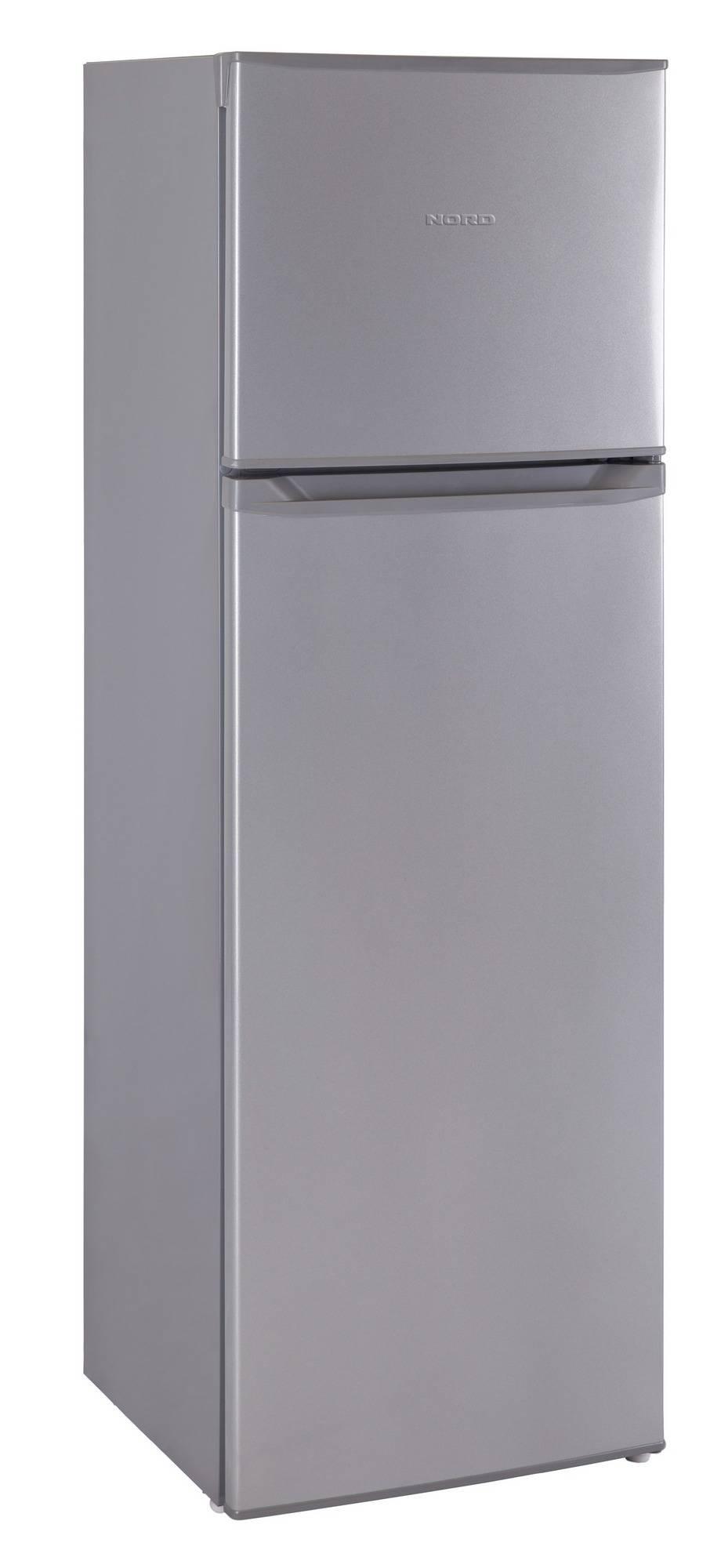 какой недорогой холодильник купить