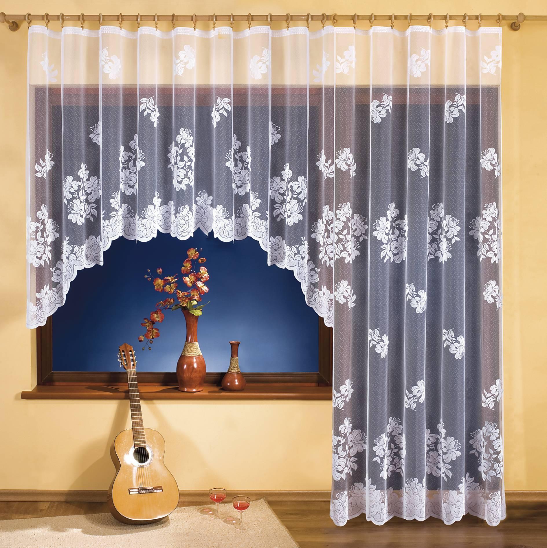 Бежевые шторы в интерьере фото с идеями