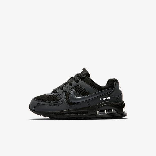 Nike Air Max Command Flex 844347 002