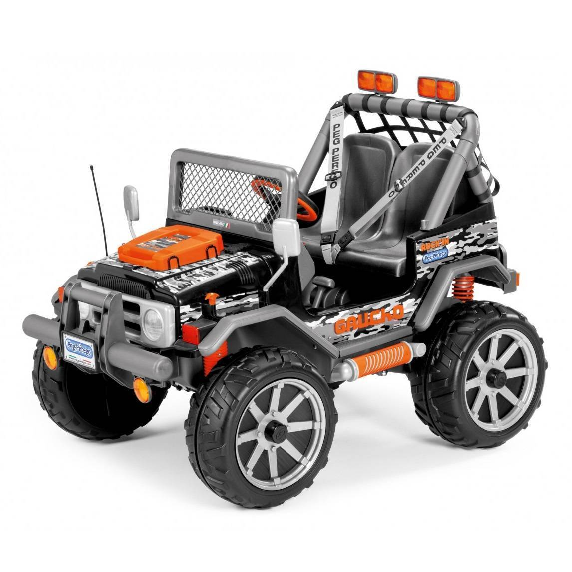 Детские электромобили купить   электромобили для детей в ...