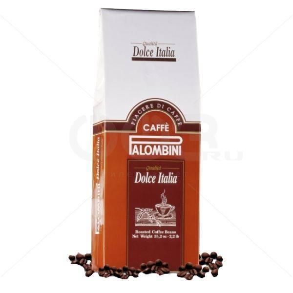 Чай кофе пермь каталог