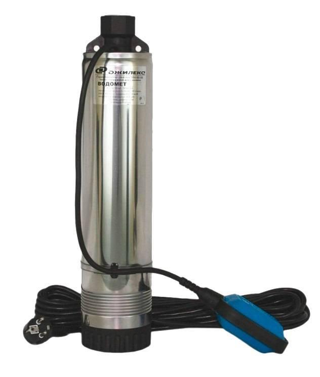Термобелье глубинный насос водомет плюсы и минусы чем носить меховую