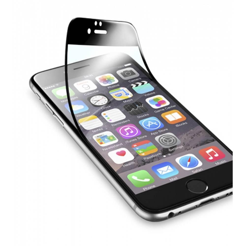 Пленки для телефонов с картинками