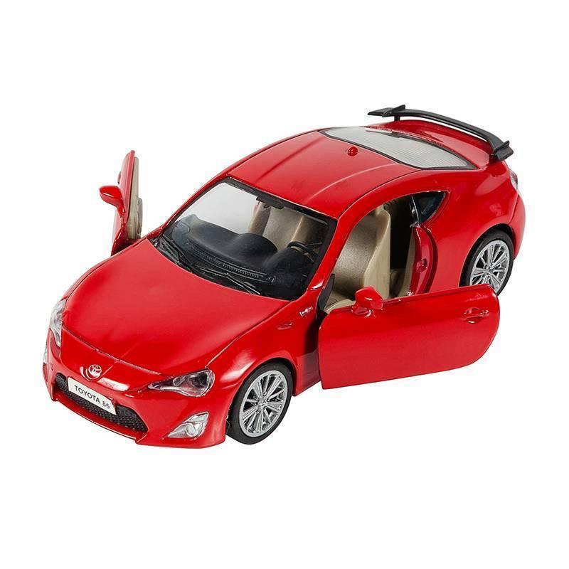 Модели машины картинки