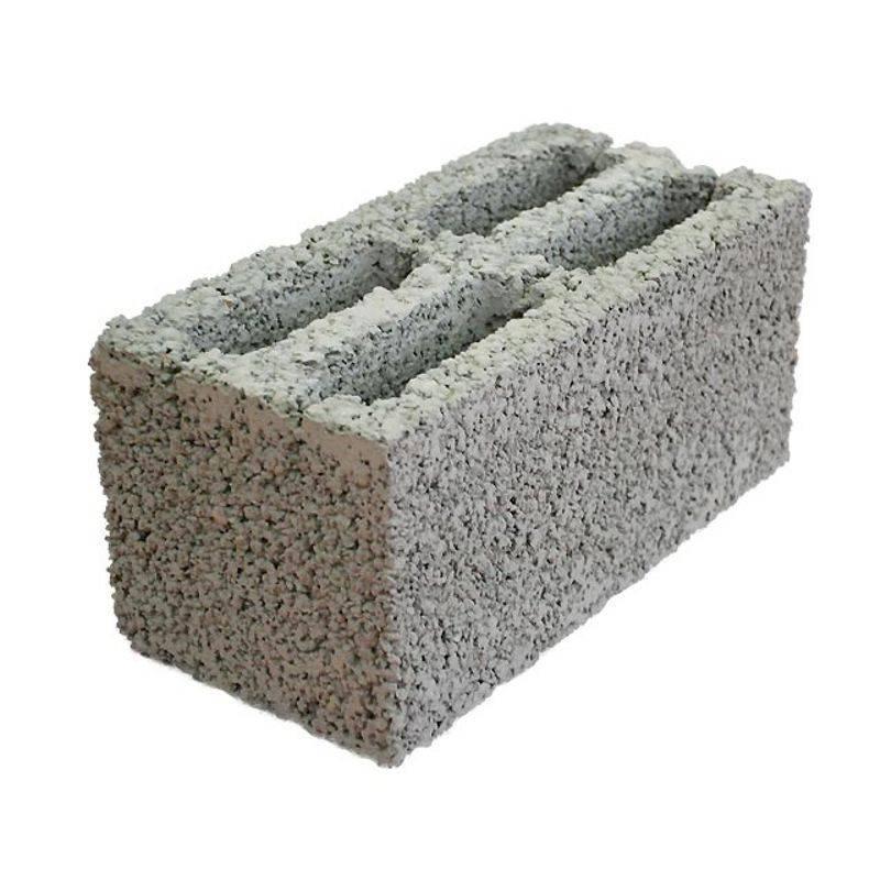 Разновидность строительных блоков фото можете