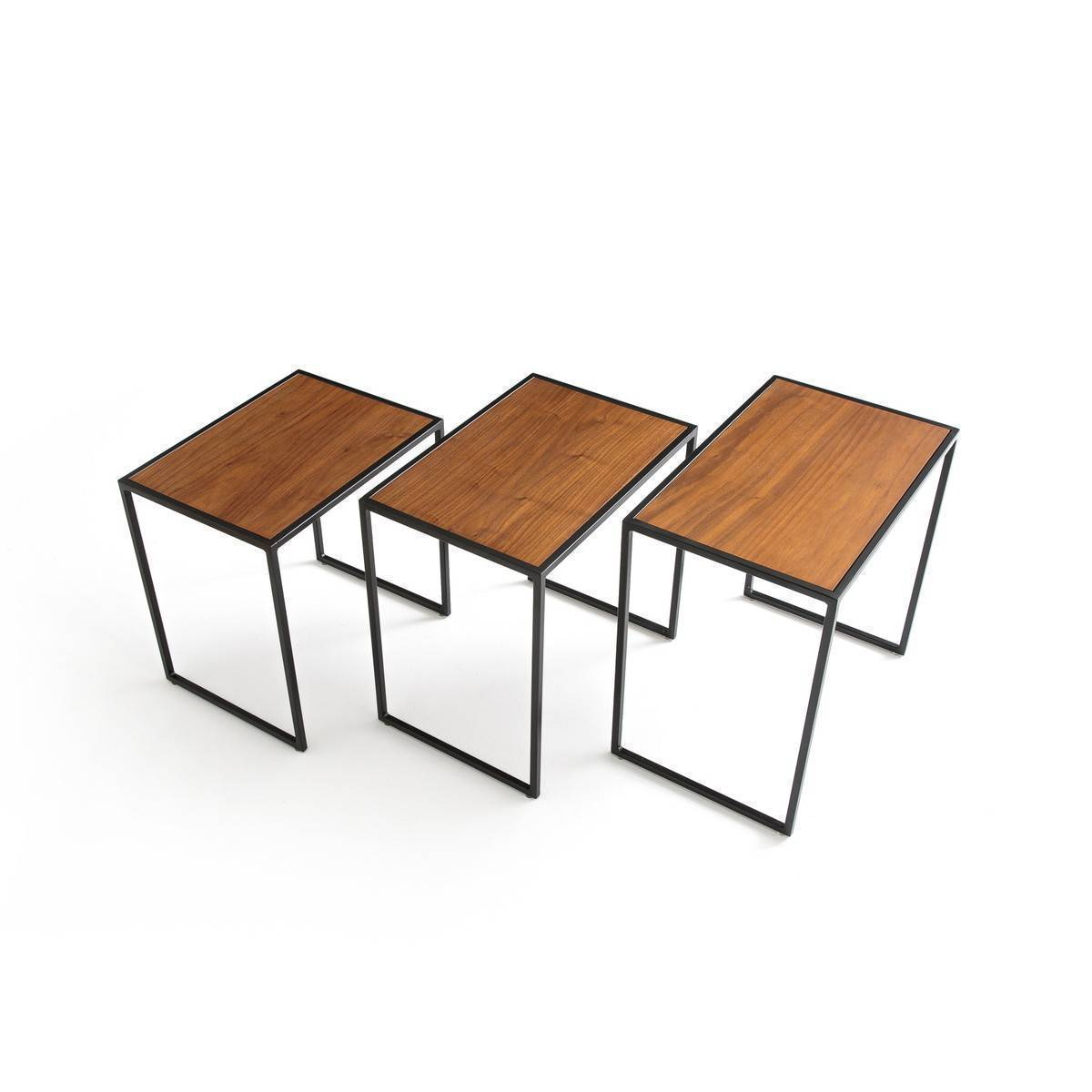 Картинки на три столика