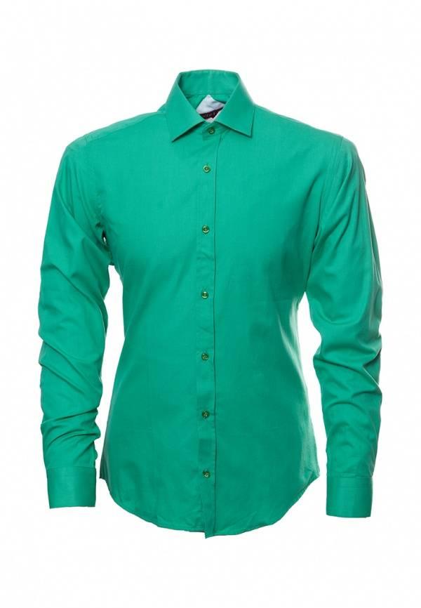 замерла картинки рубашек зеленых мол