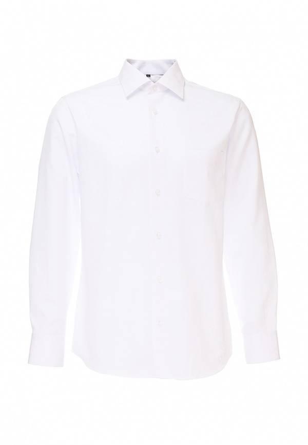 Мужские рубашки Greg Horman  WildBerriesru
