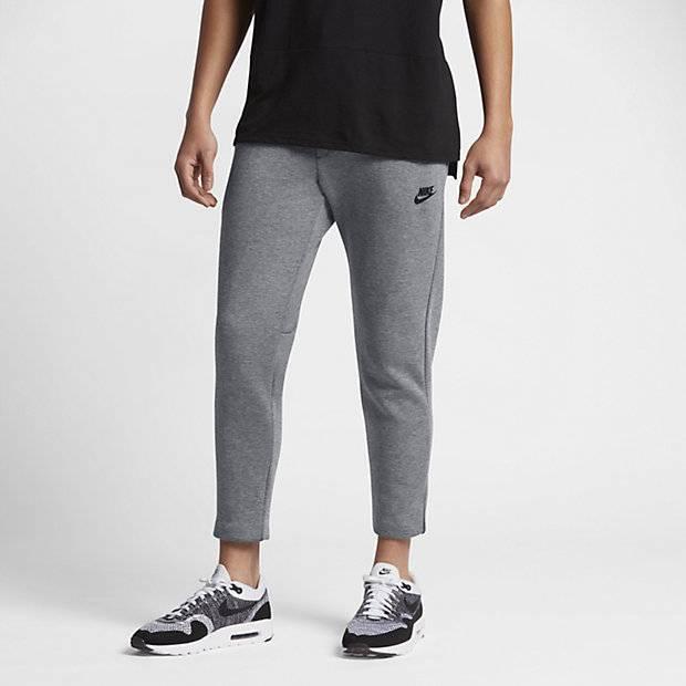 поговорки добре спортивные штаны мужские купить в нижнем кремы: принцип действия